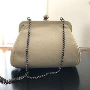 Adorable HOBO purse